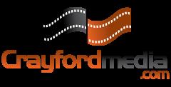 Crayfordmedia