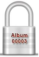 album-00003