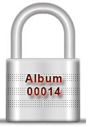 album-00004